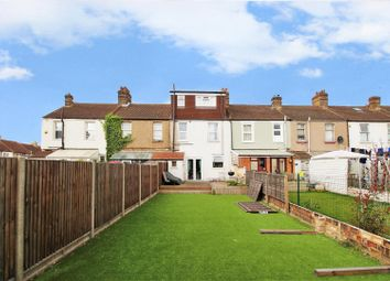 Thumbnail 3 bed property for sale in Bedford Road, Dartford