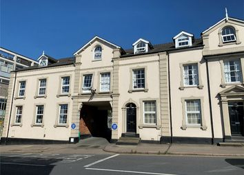 Thumbnail 1 bedroom flat for sale in Station Road, Bishop's Stortford, Hertfordshire