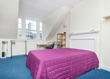 Thumbnail Room to rent in Geddes Entry, High Street, Edinburgh