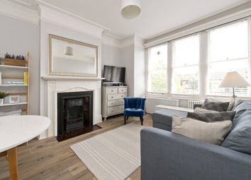 Thumbnail 3 bed property for sale in Church Lane, London