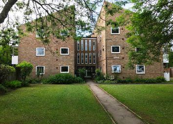 Thumbnail 2 bedroom flat for sale in Blenheim Road, Horsham