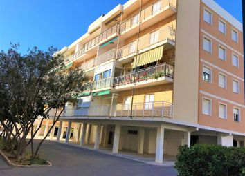 Thumbnail 4 bed apartment for sale in Calle Bergantin, Orihuela Costa, Alicante, Valencia, Spain