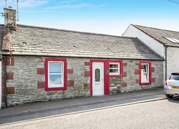 Thumbnail 4 bed terraced house for sale in Martin Cottage, Crocketford, Dumfries