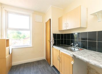 Thumbnail 2 bed property to rent in Burlington Road, Leeds, West Yorkshire