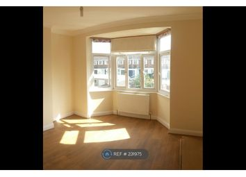 Thumbnail 4 bed semi-detached house to rent in Shaftesbury Rd, London