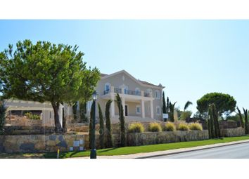 Thumbnail 5 bed villa for sale in Almancil, Almancil, Loulé
