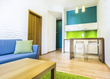 Thumbnail 1 bed flat for sale in Liverpool City Centre Student Studios, Lord Nelson Street, Liverpool