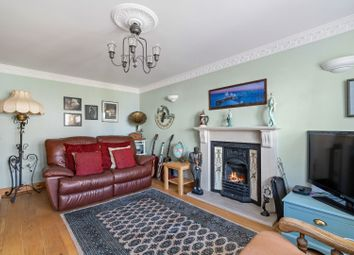 Thumbnail 5 bed detached house for sale in Birdie Close, Kibworth Beauchamp, Leicestershire