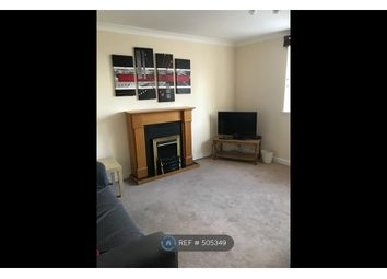 Thumbnail 2 bedroom flat to rent in Picardy Court, Aberdeen