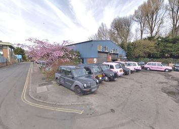 Thumbnail Industrial to let in The Ham Industrial Estate, The Ham, Brentford