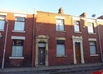 Thumbnail 2 bedroom property for sale in Goldfinch Street, Preston