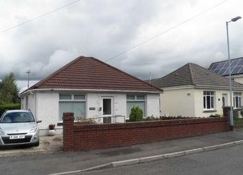 Thumbnail 3 bedroom property to rent in Pantyblawd Road, Llansamlet, Swansea