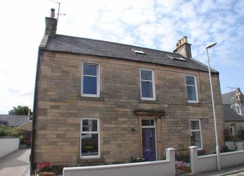 Thumbnail 6 bed detached house for sale in Academy Street, Elgin