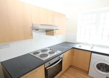 Thumbnail 3 bed flat to rent in The Arcade, Maxwell Road, Beaconsfield