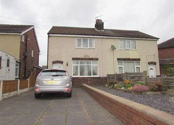Thumbnail 2 bed property for sale in St Cuthberts Road, Preston