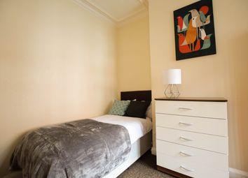 Thumbnail Room to rent in Wellesley Street, Hanley, Stoke-On-Trent