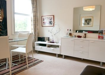 Thumbnail 1 bed flat to rent in Drummond Gate, London