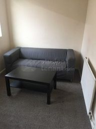 Thumbnail Room to rent in Aldbourne Road, Coventry, West Midlands