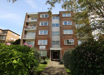 Thumbnail 2 bed flat to rent in Wentworth Court, Downview Road