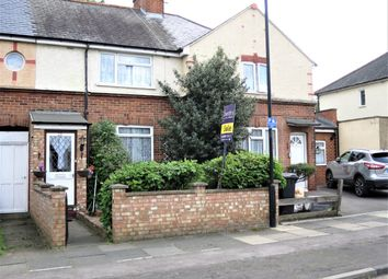 Thumbnail Terraced house to rent in Gough Road, Enfield