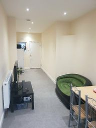 Thumbnail 1 bedroom flat to rent in Corporation Street, Stratford
