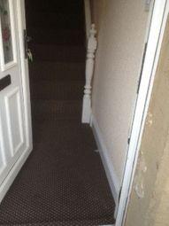 Thumbnail 2 bedroom flat to rent in Hugh Street, Wallsend