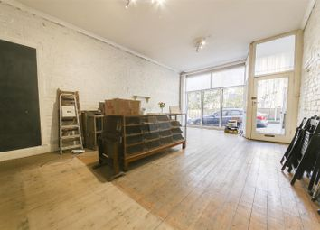 Thumbnail Property to rent in Burnley Road East, Rossendale