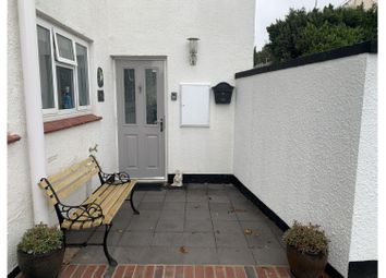 Thumbnail 3 bed semi-detached house for sale in 57A Coombe Vale Road, Teignmouth