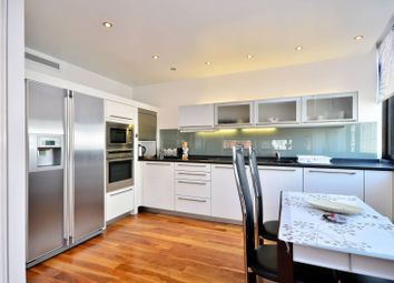 Thumbnail 2 bed flat for sale in Gilbert Street, Mayfair