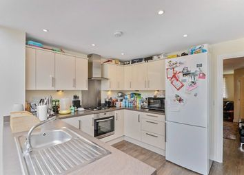 Thumbnail 3 bed terraced house for sale in Schoolgate Drive, Morden