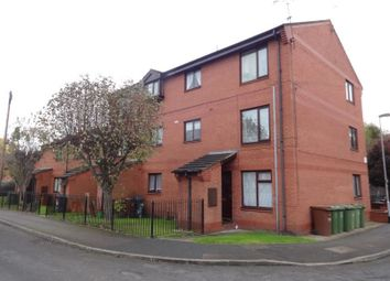 Thumbnail 2 bed flat to rent in Dickinson Court, Wakefield