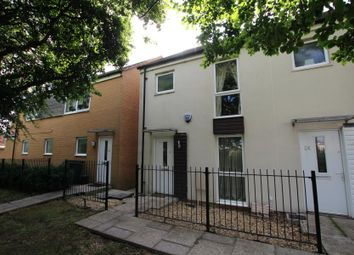 Thumbnail 3 bed property to rent in Ringsfield Lane, Patchway, Bristol