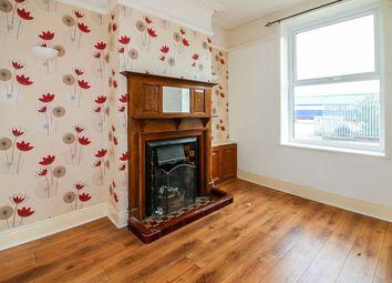 Thumbnail 3 bed property for sale in Dewhurst Street, Darwen