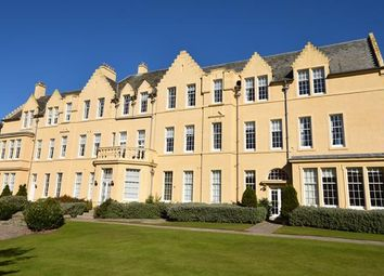 Thumbnail Flat for sale in St Leonards Fields House, St Andrews