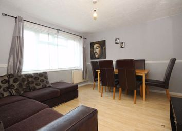 Thumbnail 3 bedroom flat for sale in Greenford Road, Greenford