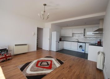 Thumbnail 2 bed flat to rent in Victoria Bridge Street, Manchester