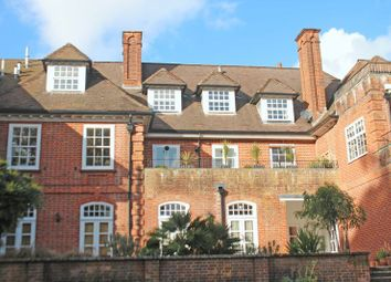 Thumbnail 2 bedroom flat for sale in Bracken Place, Chilworth, Southampton