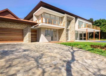 Thumbnail 3 bed detached house for sale in Zimbali Drive, Ballito, South Africa