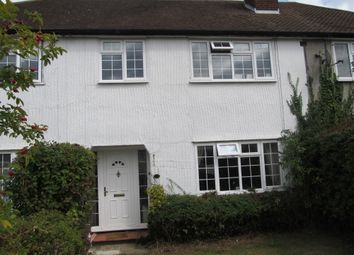 Thumbnail Room to rent in Oakdene Road, Orpington