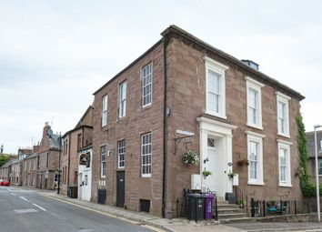 Thumbnail 6 bed town house for sale in Chapel Street, Montrose