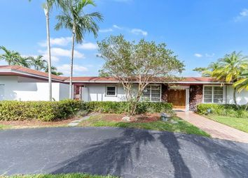 Thumbnail 5 bed property for sale in 13780 Sw 73 Ct, Palmetto Bay, Florida, 13780, United States Of America