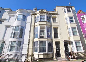 Thumbnail 1 bed flat to rent in Broad Street, Brighton