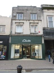 Thumbnail Retail premises to let in Stricklandgate, Unit 8, Kendal