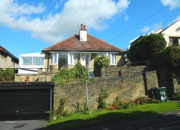 Thumbnail 3 bed bungalow to rent in Lister Lane, Bradford 2