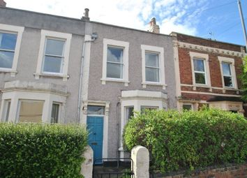 Thumbnail 3 bed property to rent in Thornleigh Road, Horfield, Bristol