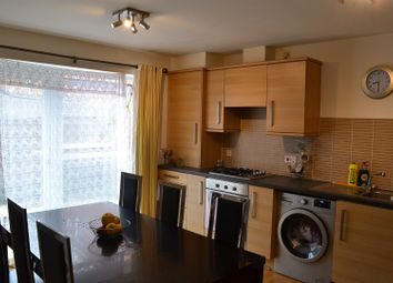 Thumbnail 3 bed detached house to rent in Guide Post Road, Grove Village, Manchester