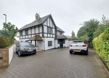 4 bed detached house for sale in Worlds End Lane, Winchmore Hill N21