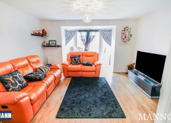 Thumbnail 3 bedroom property to rent in Bow Arrow Lane, Dartford