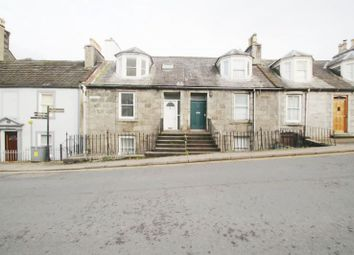Thumbnail 4 bed town house for sale in 47, Albert Street, Newton Stewart DG86Ef