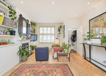 3 bed property for sale in Herbert Street, London NW5